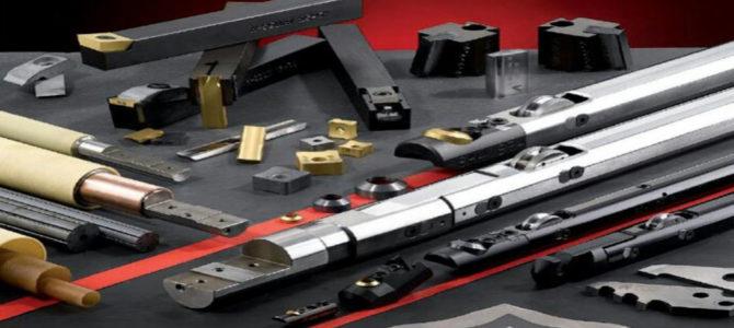 ابزار های پلیسه گیر داخلی و خارجی لوله